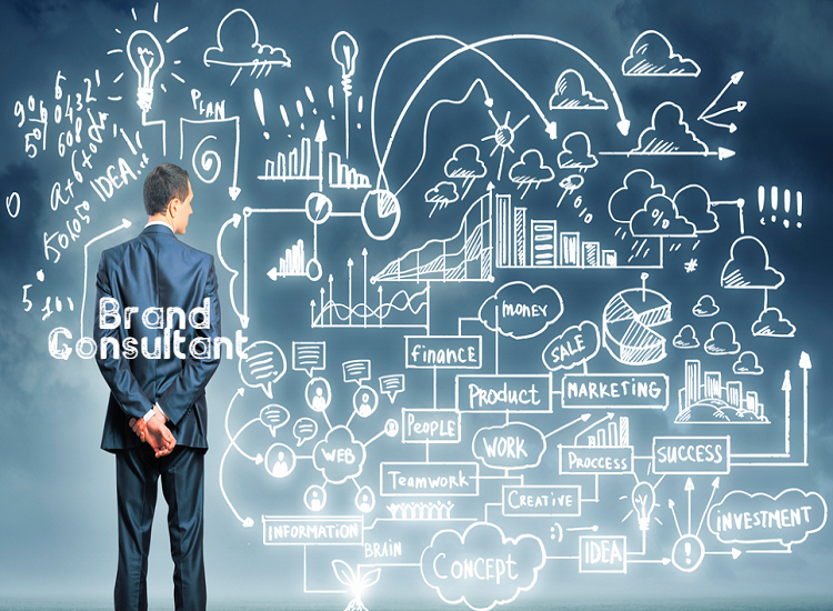 Smartest Small Business Ideas - Focusing on New Technologies